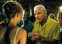 Bowfinger - 8 x 10 Color Photo #4