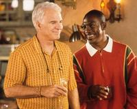 Bowfinger - 8 x 10 Color Photo #5