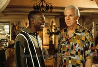 Bowfinger - 8 x 10 Color Photo #6