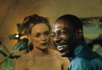 Bowfinger - 8 x 10 Color Photo #7