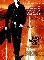 Boys Don't Cry - 11 x 17 Movie Poster - French Style A