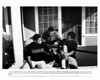 Boyz N the Hood - 8 x 10 B&W Photo #1