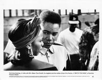 Boyz N the Hood - 8 x 10 B&W Photo #2