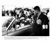 Boyz N the Hood - 8 x 10 B&W Photo #7