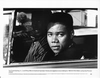 Boyz N the Hood - 8 x 10 B&W Photo #8