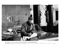 Boyz N the Hood - 8 x 10 B&W Photo #9