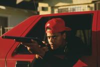 Boyz N the Hood - 8 x 10 Color Photo #5