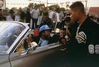 Boyz N the Hood - 8 x 10 Color Photo #7