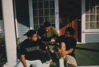 Boyz N the Hood - 8 x 10 Color Photo #11