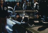 Boyz N the Hood - 8 x 10 Color Photo #15