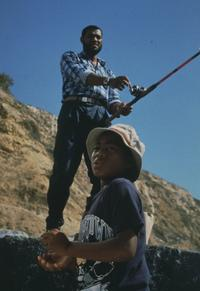 Boyz N the Hood - 8 x 10 Color Photo #19