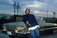 Boyz N the Hood - 8 x 10 Color Photo #34