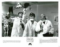 Brain Donors - 8 x 10 B&W Photo #2