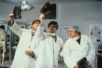 Brain Donors - 8 x 10 Color Photo #2