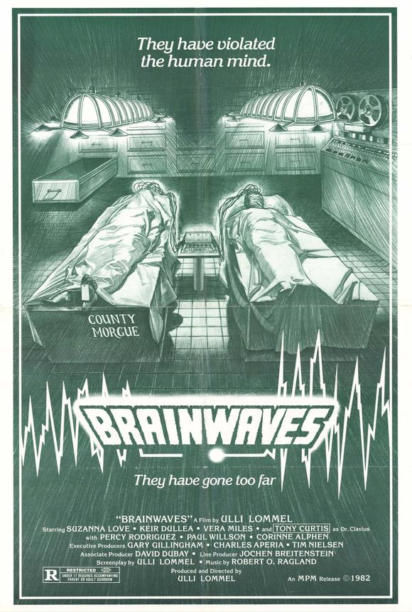 BrainWaves movie