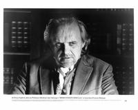Bram Stoker's Dracula - 8 x 10 B&W Photo #4