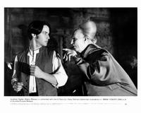 Bram Stoker's Dracula - 8 x 10 B&W Photo #5