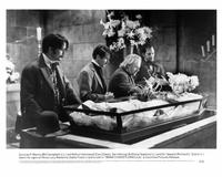 Bram Stoker's Dracula - 8 x 10 B&W Photo #9