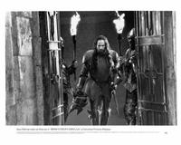 Bram Stoker's Dracula - 8 x 10 B&W Photo #10