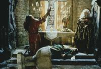 Bram Stoker's Dracula - 8 x 10 Color Photo #3