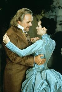 Bram Stoker's Dracula - 8 x 10 Color Photo #11