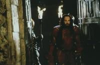 Bram Stoker's Dracula - 8 x 10 Color Photo #12