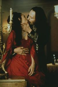 Bram Stoker's Dracula - 8 x 10 Color Photo #14