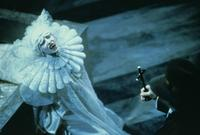 Bram Stoker's Dracula - 8 x 10 Color Photo #17