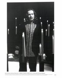 Bram Stoker's Dracula - 8 x 10 B&W Photo #12