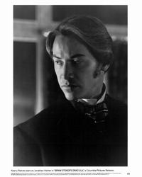 Bram Stoker's Dracula - 8 x 10 B&W Photo #13