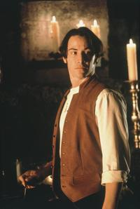 Bram Stoker's Dracula - 8 x 10 Color Photo #22