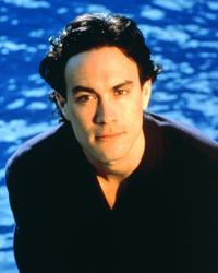 Brandon Lee - 8 x 10 Color Photo #1