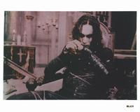 Brandon Lee - 8 x 10 Color Photo #5