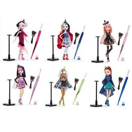 Bratz - Bratzillaz Magic Night Out Doll Wave 2 Case