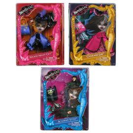 Bratz - Bratzillaz Doll Accessory Pack Set