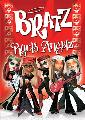Bratz: Passion 4 Fashion - Diamondz - 11 x 17 Movie Poster - Style A