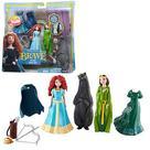 Brave - Disney Story Gift Set