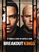 Breakout Kings (TV)