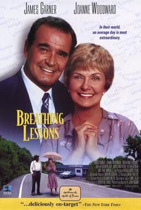 Breathing Lessons - 11 x 17 Movie Poster - Style A
