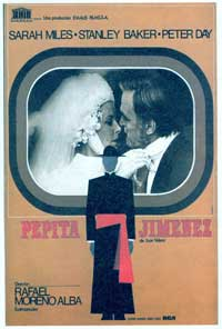Bride to Be - 11 x 17 Movie Poster - Spanish Style A