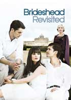 Brideshead Revisited - 11 x 17 Movie Poster - Style C