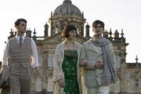 Brideshead Revisited - 8 x 10 Color Photo #4