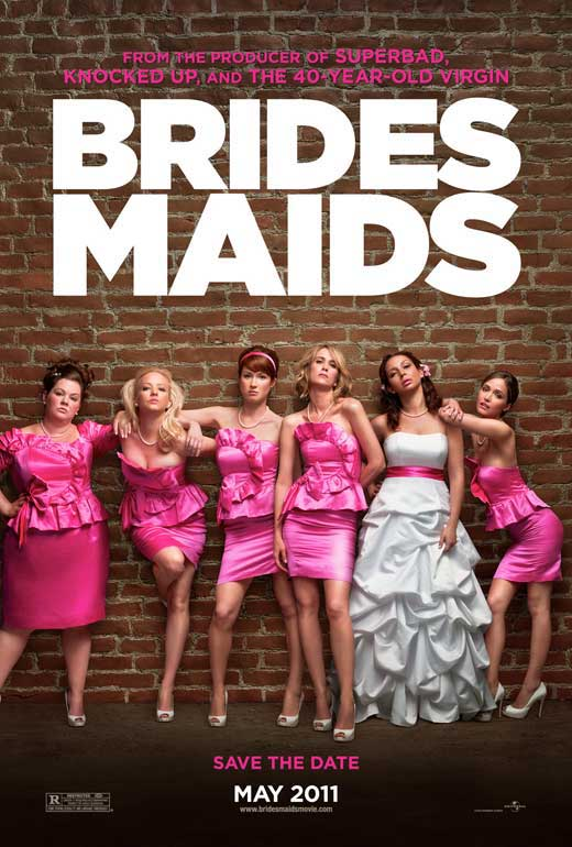 http://images.moviepostershop.com/bridesmaids-movie-poster-2011-1020684370.jpg