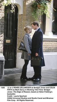 Bridget Jones: The Edge of Reason - 8 x 10 Color Photo #4
