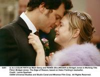 Bridget Jones: The Edge of Reason - 8 x 10 Color Photo #11