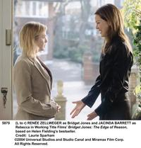 Bridget Jones: The Edge of Reason - 8 x 10 Color Photo #12