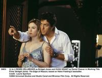 Bridget Jones: The Edge of Reason - 8 x 10 Color Photo #14