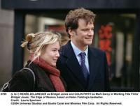 Bridget Jones: The Edge of Reason - 8 x 10 Color Photo #19