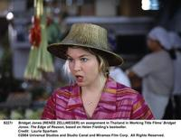 Bridget Jones: The Edge of Reason - 8 x 10 Color Photo #21
