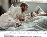 Bridget Jones: The Edge of Reason - 8 x 10 Color Photo #22